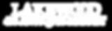 WHITE Lakewood Logo.png
