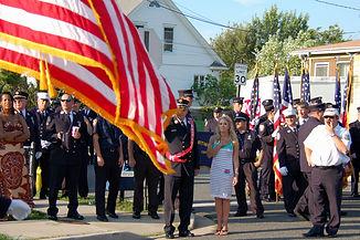 Flag Parade Photo 8.10.13.jpg