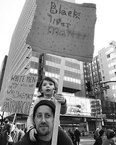 JonathanOsler.jpg