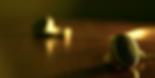 Screen Shot 2020-01-15 at 10.09.06 PM.pn
