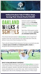 EdFund-OaklandWalks-Email.jpg