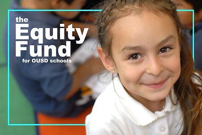 Equity Fund 2019 Banner #1.jpg