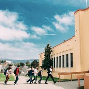 Navigating Middle School Enrollment