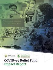 COVID Impact Report Cover.jpg