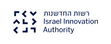 Israel Innovation Authority_LOGO_PNG_BLU