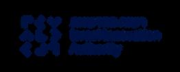 Israel Innovation Authority_LOGO_PNG_BLU