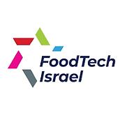 foodtech israel.png