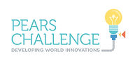 Pears Challenge Logo