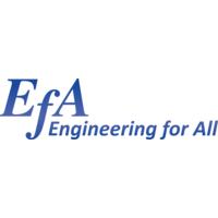Spotlight on Israeli DevTech Startup: EFA Technologies