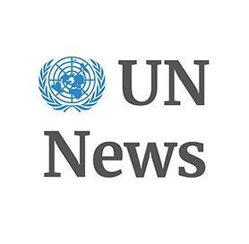 UN NEWS.jpg