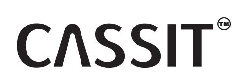 Spotlight on Israeli DevTech Startup: Cassit