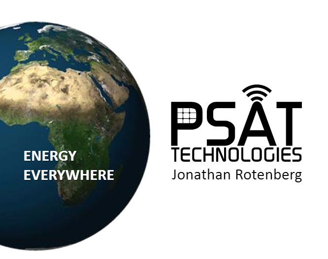 PSAT Technologies