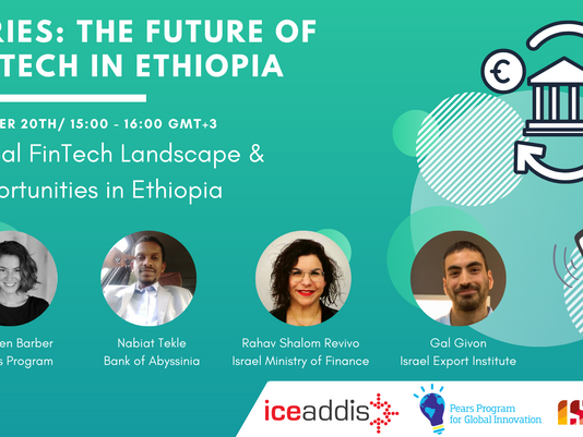 The Future of FinTech in Ethiopia