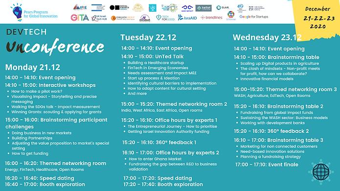 DevTech Unconference Agenda.png