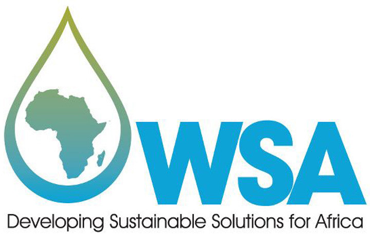 Water and Sanitation Africa