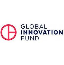 Global-innovation-fund.jpg