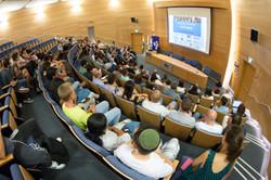 India-Israel Affordable Healthcare Hackaton Last Prize Ceremony-53