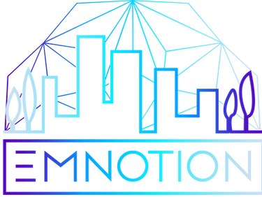Spotlight on: Emnotion