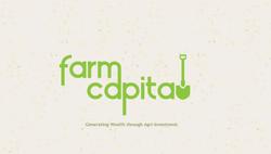 Farm capital