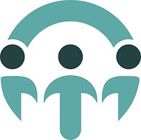 impactpool-icon-315-7784d8c137c12e0c3d97