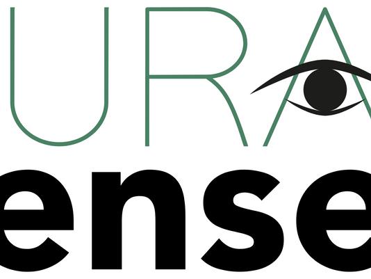 Spotlight on Rural Senses