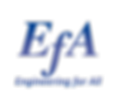 EfA_logo_vector-01.png
