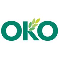 Spotlight on Israeli DevTech Startup: OKO