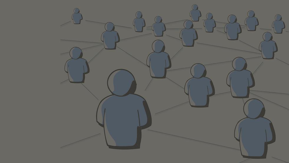 DevTech Unconference (4).png