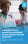 Designing Health and Innovation Program in Low & Middle-Income Countries