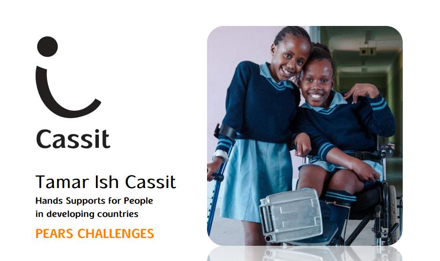 Cassit