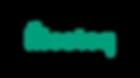 Mosteq logo_2.png