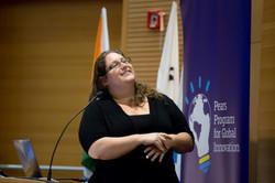 India-Israel Affordable Healthcare Hackaton Last Prize Ceremony-63