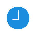 adstoreicons-04.png