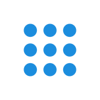 adstoreicons-03.png