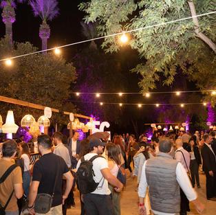 CYPRUS COCKTAIL FESTIVAL
