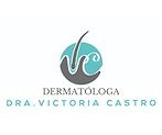 Dermatóloga (3).png