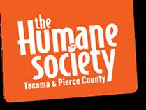 humane_society.png