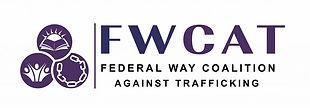FWCAT-logo.jpg
