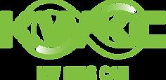 KWKC Logo.png
