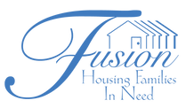 Fusion - FW logo.png