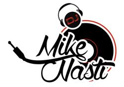 DJ Mike Nasti