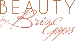 Beauty By Bria Epps