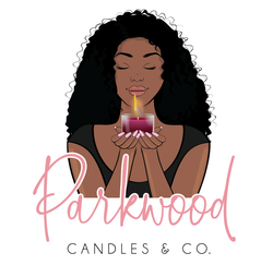 Parkwood Candles