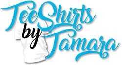 TeeShirts by Tamera