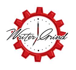 Writer Grind
