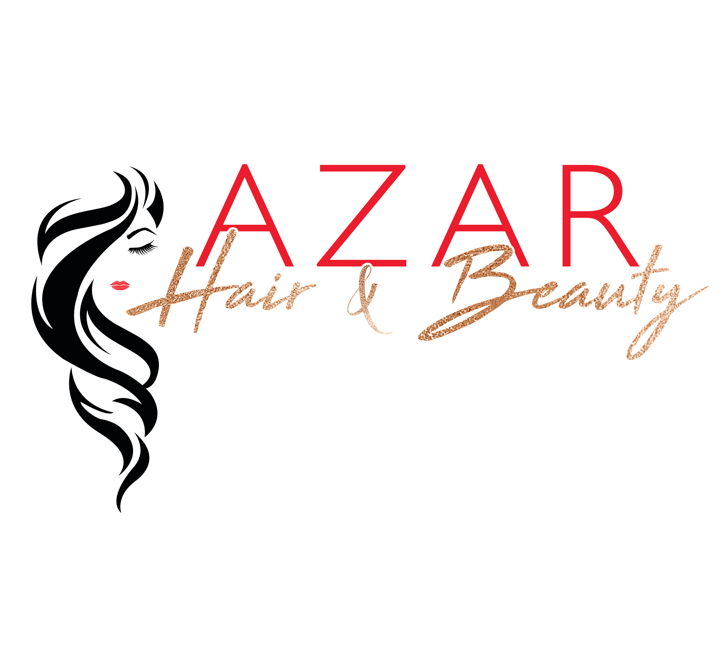Azar Hair & Beauty