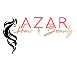 Azar Hair & Beauty