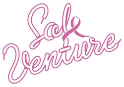 Sole Venture Breast Cancer Awareness
