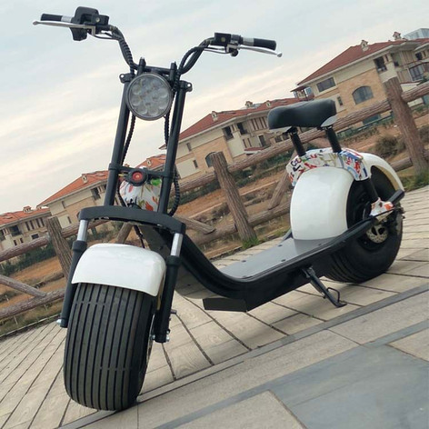 eletro rifa, moto eletricas, ciclomotor, mobilidade sustentável, 100% elétrica, scooter, coruja scooter, locações, motos, celulares, eletros, eletro domésticos. Motos elétricas | Eletro Rifa | Pernambuco
