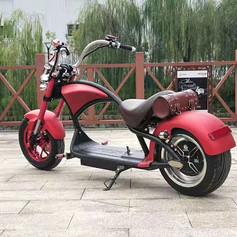 eletro rifa, moto eletricas, ciclomotor, mobilidade sustentável, 100% elétrica, scooter, coruja scooter, locações, motos, celulares, eletros, eletro domésticos. Motos elétricas   Eletro Rifa   Pernambuco